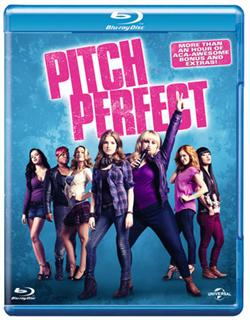 Pitch Perfect brd 2D pack low