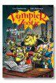 Vampierzootje 4 groot