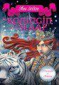 prinsessen van fantasia Koningin van de slaap