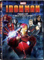ironmanriseoftechnoart1