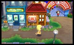 3DS Animal Crossing NL 014 copy
