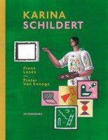 9789058388445 Karina Schildert