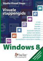9789059053588a visuele stappengids windows 8