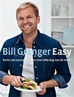 9789059564640 Easy Bill Granger
