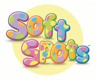 Logo Soft Spots
