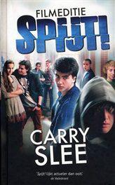 spijt van carry Slee filmeditie 9789049926496