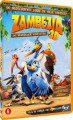 zambezia dvd 1