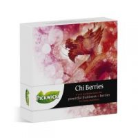 pickwick wellbeing moments chi berries