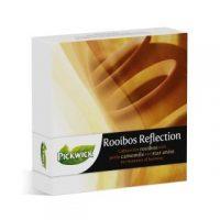 Pickwick_Rooibos Reflection_Packshot_Linkerzijde
