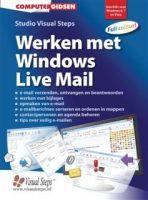 9789059050594 werken met windows live mail
