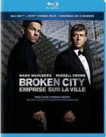Broken City (2013) BluRay 720p1