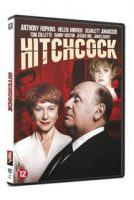 HITCHCOCK DVD - 3D (Mobile)