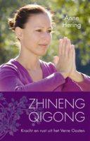 zhineng-qigong-anne-hering-9789045313481-voorkant
