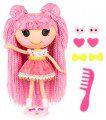 522065 522089 Lalaloopsy Loopy Hair Doll Jewel Sparkles FW 01