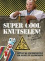 9789045204635 super cool knutselen