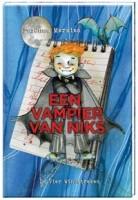 9789051163049 een vampier van niks