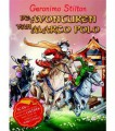 9789085921981 d 01 l geronimo stilton marco polo