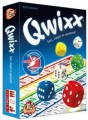 Qwixx 3d SvhJ