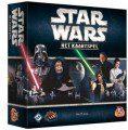 WGG  Star Wars het kaartspel  Pack3D RGB