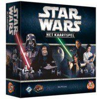 WGG_ Star Wars het kaartspel _Pack3D_RGB
