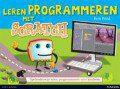 Recensie: Leren programmeren met Scratch, Ron Ford