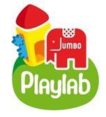 logo Playlab
