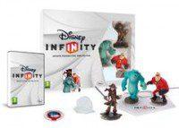Beelden van Disney Infinity – Nederlandse trailer
