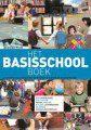 9789021553399 h t basisschoolboek voor ouders
