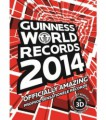9789026134616 d 01 l guiness world records 2014