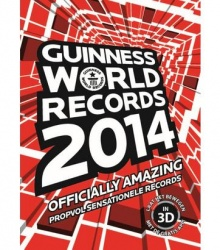 9789026134616_d_01_l guiness world records 2014