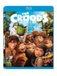 Croods BD