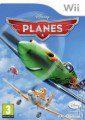 Disney Planes de videogame