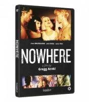 LUM-DVD-Nowhere-3D.jpg.client.x675