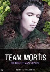 team mortis de bende van venus