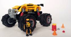 1000xNxMega Bloks Hot Wheels Monster Truck 5.jpg.pagespeed.ic .vUoGvNCg6T