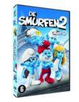 Smurfs2 DNS95344 3D