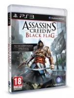 assassins-creed-4-iv-black-flag-ps3-box-art
