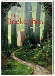 boekenbos