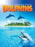 freeks wildlife weken 1 dolphins1401