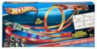 hot-wheels-super-track-pack