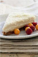 Amarula-and-white-chocolate-cheesecake-dlr