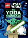 Lego De Yoda Kronieken 9789048817849 40