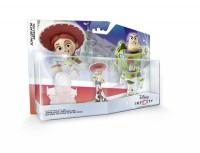 ToyStory_Playset_EUR_3Dkopie