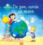 Recensie: De zon, aarde en maan, Pierre Winters en Margot Senden