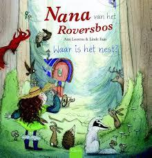 download leren lezen me nana in het roversbos