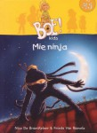 9789462340268 mie ninja