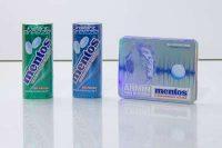 mentos kauwgom-1