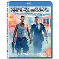 white_house_down_bluray_uv_raw