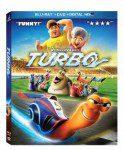 Turbo Blu ray 1
