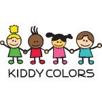 kiddycolors